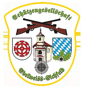 Schützengesellschaft Edelweiß Eichfeld e. V.